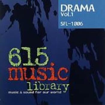 Drama Vol. 1