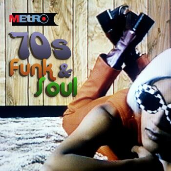 70's Funk & Soul