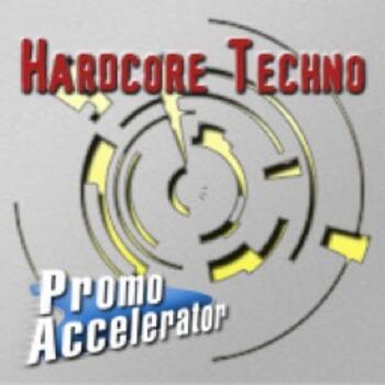 Hardcore Techno