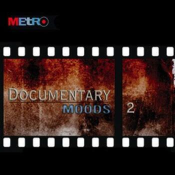 Documentary Moods 2