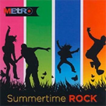 Summertime Rock