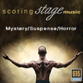 Mystery-Suspense-Horror