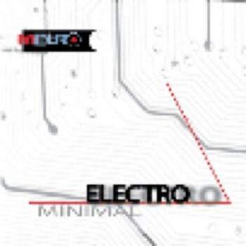 Minimal Electro