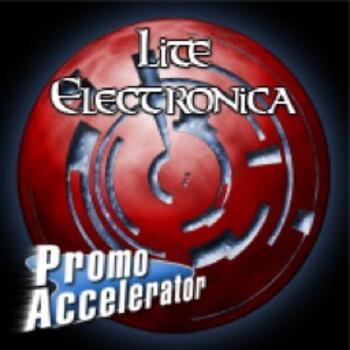 Lite Electronica