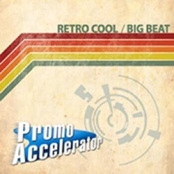 Retro Cool / Big Beat