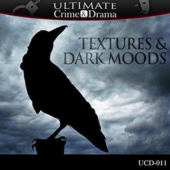 Textures & Dark Moods