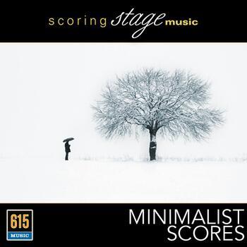 Minimalist Scores