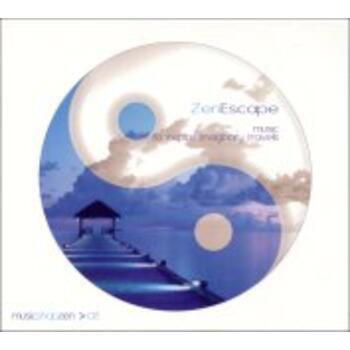 ZEN002 - Zen Escape