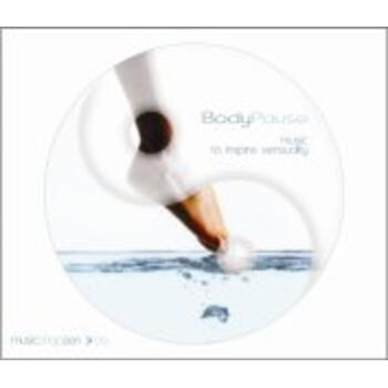 ZEN005 - Body Pause