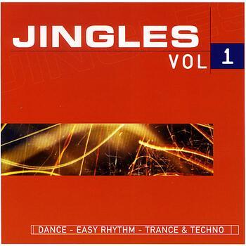 Jingles Vol. 1