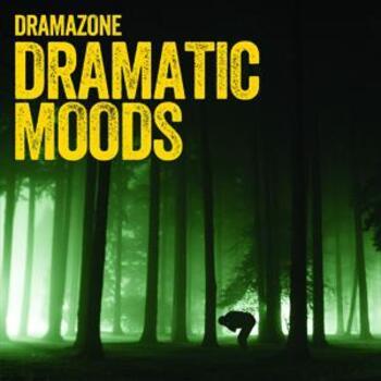 Dramatic Moods