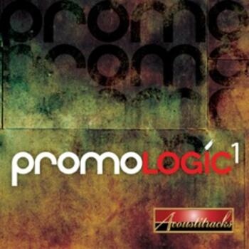 ATR004 Promologic 1