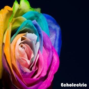 Echolectric