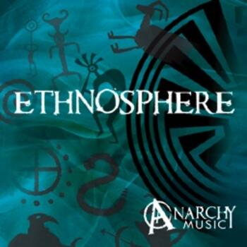 ANM002 Ethnosphere