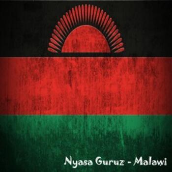 Nyasa Guruz - Malawi
