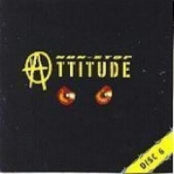 Attitude 6