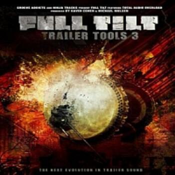 FTTT003A Trailer Tools Volume 3A