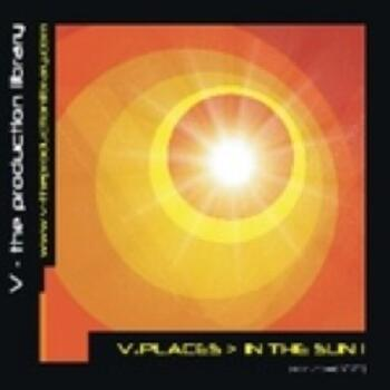V.PLACES IN THE SUN 1
