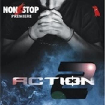 Premiere Action 2