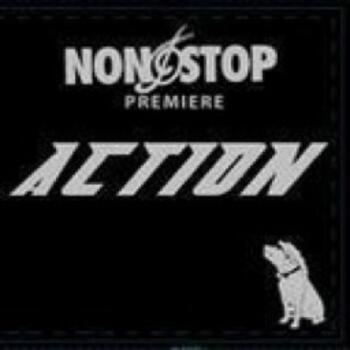 Premiere Action 1