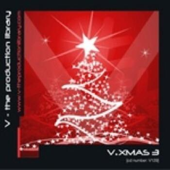 V.XMAS 3