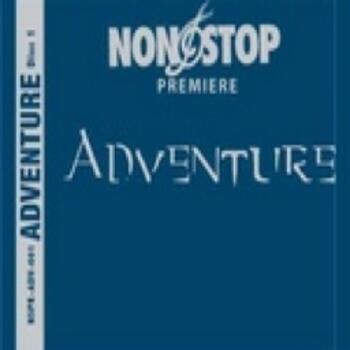 Premiere Adventure 1