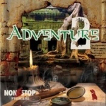 Premiere Adventure 2