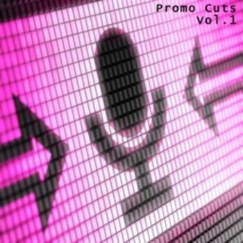 Promo Cuts 1