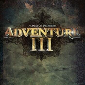 Premiere Adventure 3