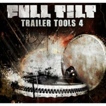Trailer Tools 4