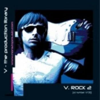 V.ROCK 2