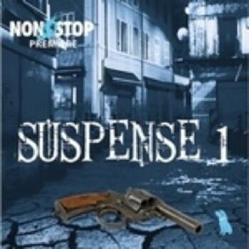 Premiere Suspense 1