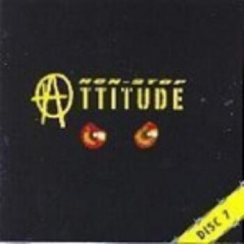 Attitude 7