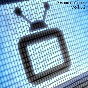 Promo Cuts 2