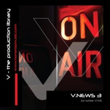 V.NEWS 3