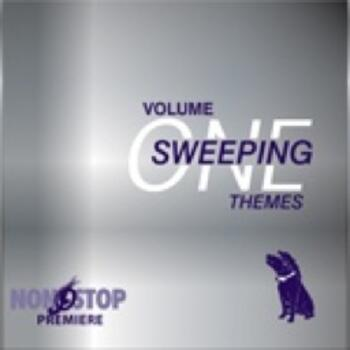 Premiere Sweeping Themes - Volume 1 (DVD 2)