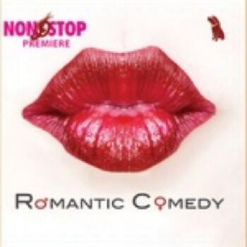Romantic Comedy 1