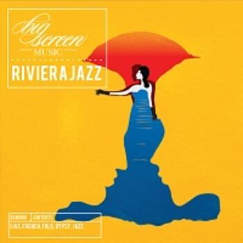 Riviera Jazz