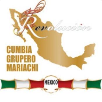 Mexico Vol 2