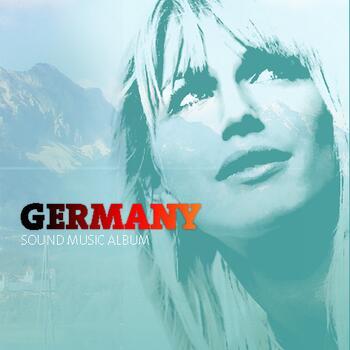 Sound Music Album 61 - Germany