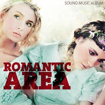 Sound Music Album 67 - Romantic Area - Cuts