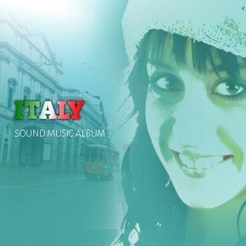 Sound Music Album 62 - Italy