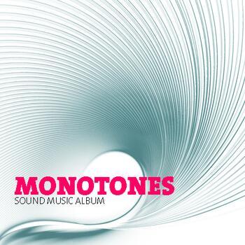Sound Music Album 58 - Monotones