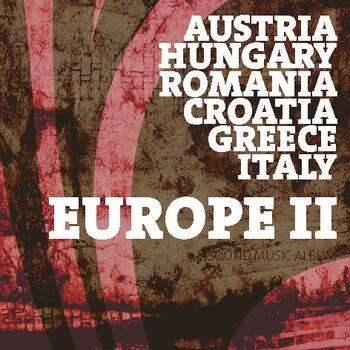 Sound Music Album 69 - Europe 29