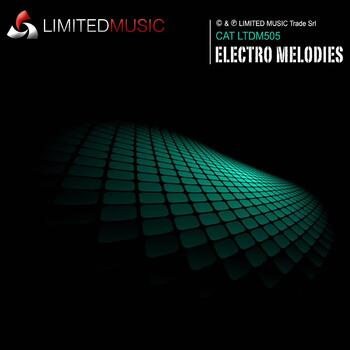 ELECTRO MELODIES