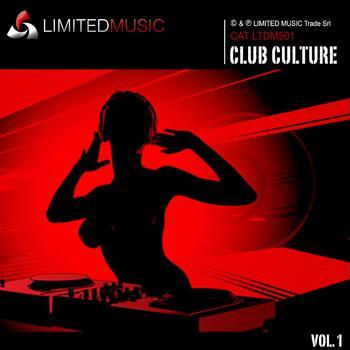 CLUB CULTURE 1