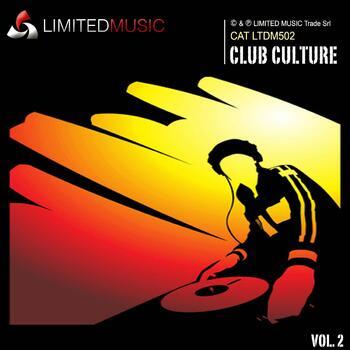 CLUB CULTURE 2