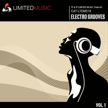 ELECTRO GROOVES 1