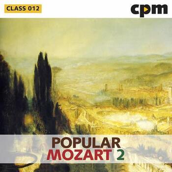 Popular Mozart 2