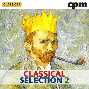 Classical Selection 2